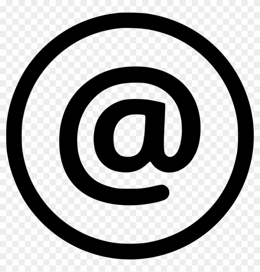 Computer Icons Prank Call Youtube Clip Art - Computer Icons Prank Call Youtube Clip Art #571777