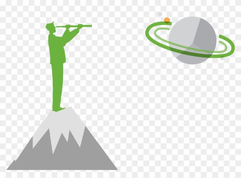 Qlik Illustration2 - Graphic Design #571793