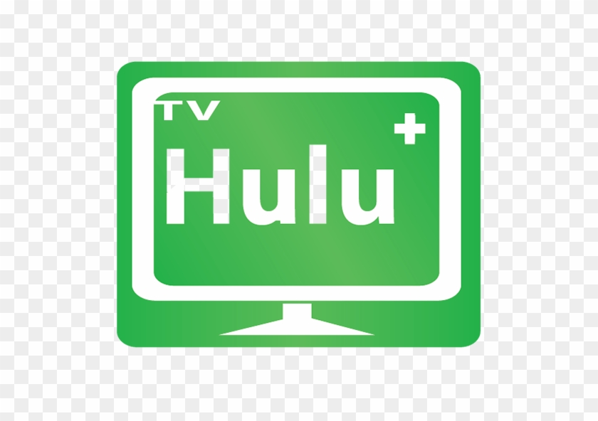 Hulu: stream tv, movie & more for android apk download.