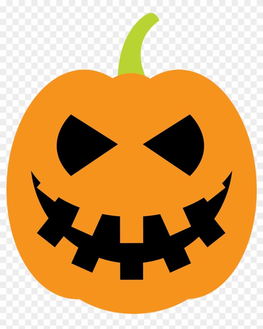 I Hope Everyone Had A Great And Fun Halloween And I - Jack-o'-lantern #571875