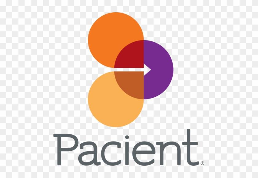 Pacient - Graphic Design #571920