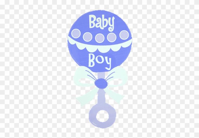 Pin Baby Rattle Clip Artblue Baby Boy Rattle Free Clip Clip Art