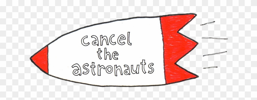 Animal Love Match By Edinburgh's Cancel The Astronauts - Writing #571941