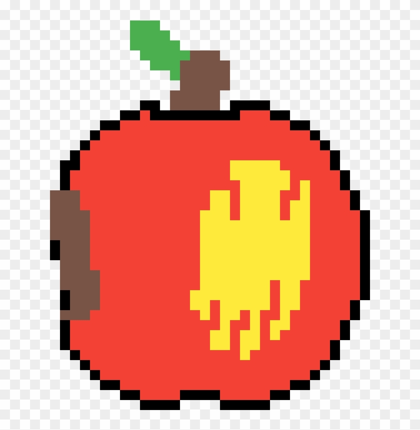 Flappy Dash Game Android - Flappy Dash Game Android #572079