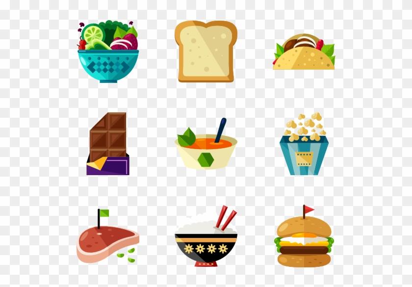 Foods - Food #572098