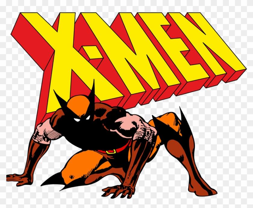 Tgcsjuk - Avengers Vs X Men Dice Masters #572123