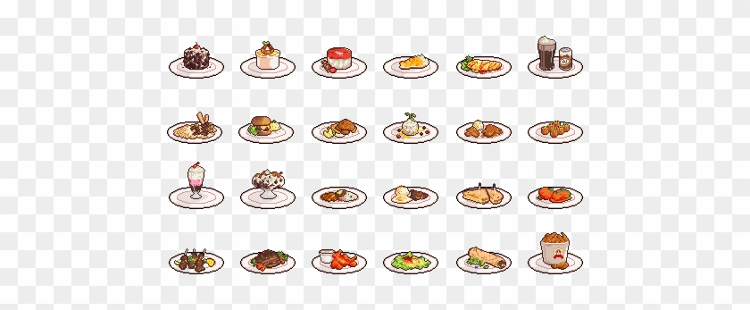 Google Images Food Clipart - Cartoon #572147