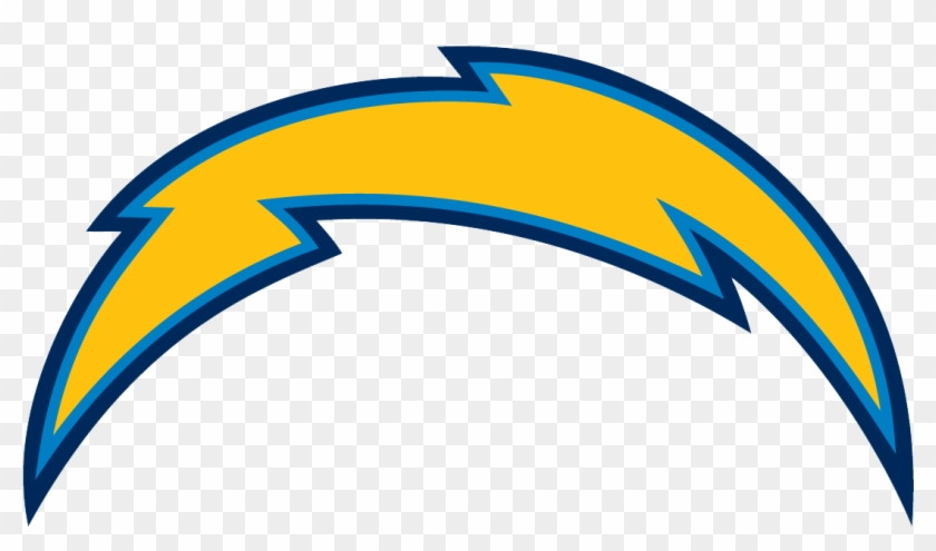 """The Chargers Were Roundly Ridiculed For The """"fight - San Diego Chargers Logo #572151"""