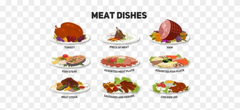 Animated Food Picture - Animated Food Picture #572156