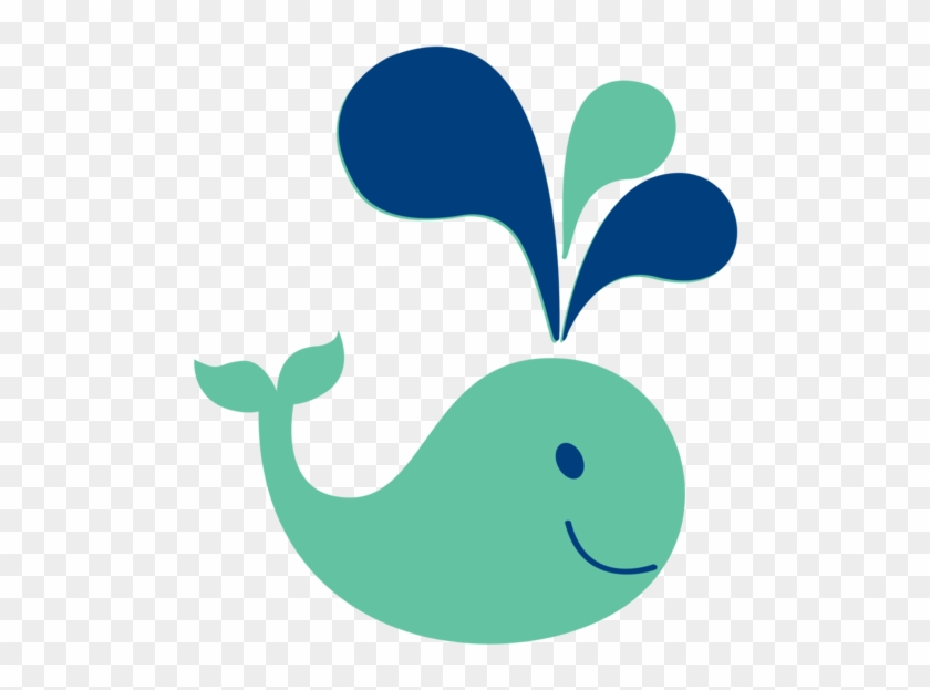 Whale Clip Art Cartoon Bclipart Free Clipart Images - Funny Quotes About School #572166