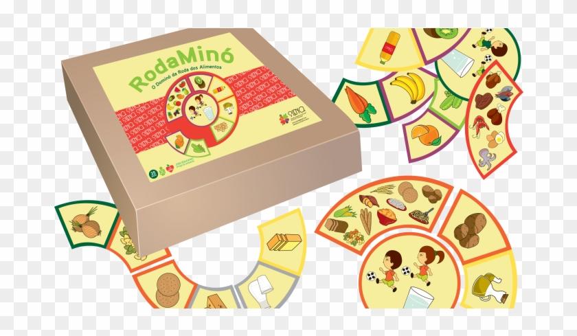 Jogos De Educação Nutricional #572198