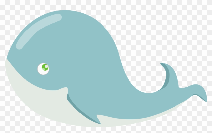 How To Draw A Blue Whale 1000 Images About Whales On - Vector Image Of Whale #572216