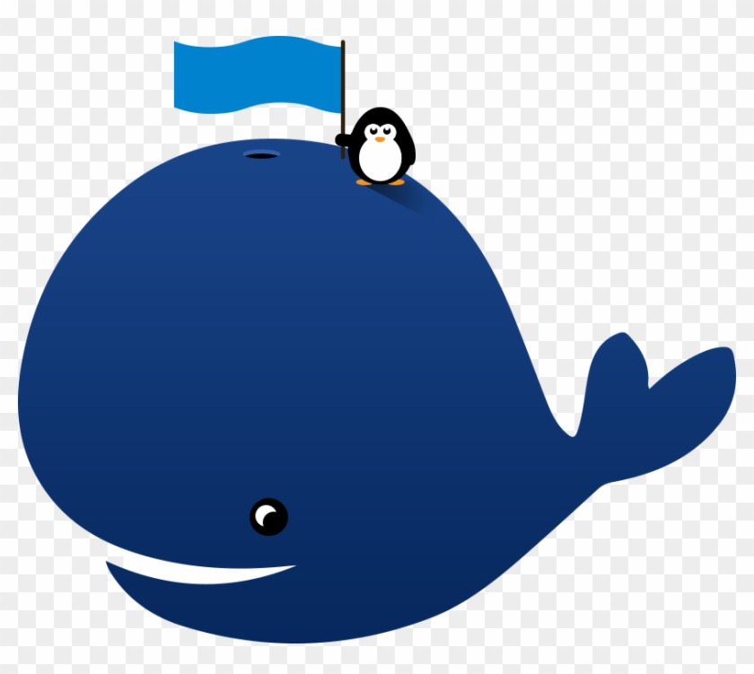 Animated Explainer Videos Corporate Explainer Videos - Animated Pictures Of A Whale #572228
