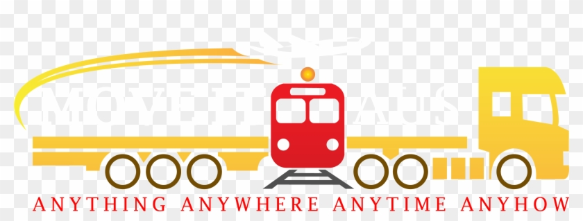 Toggle Navigation - Train Icon #572237