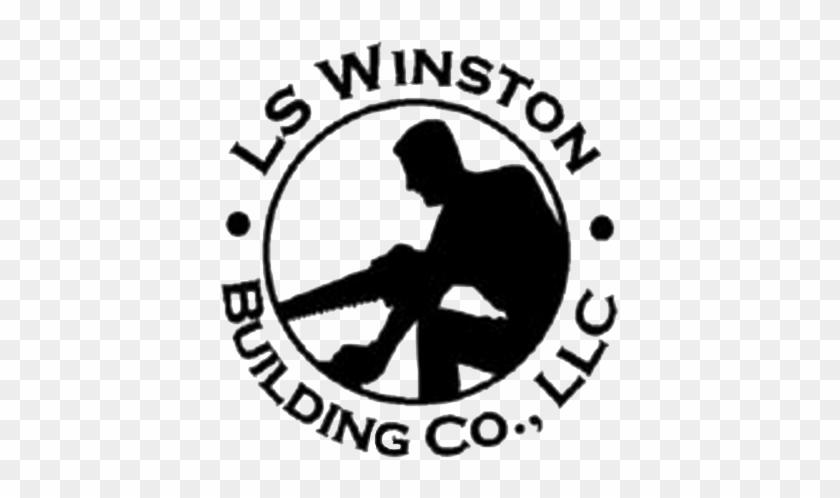 Ls Winston Building - Building #572244