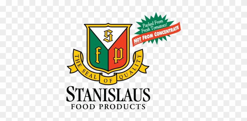 """The """"real Italian"""" Tomato Company - St Stanislas College, Delft #572249"""