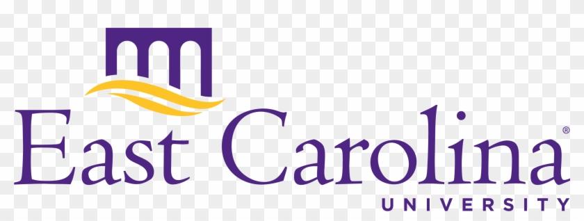 Ecu Application Essay - Eastern Carolina University Logo #572308