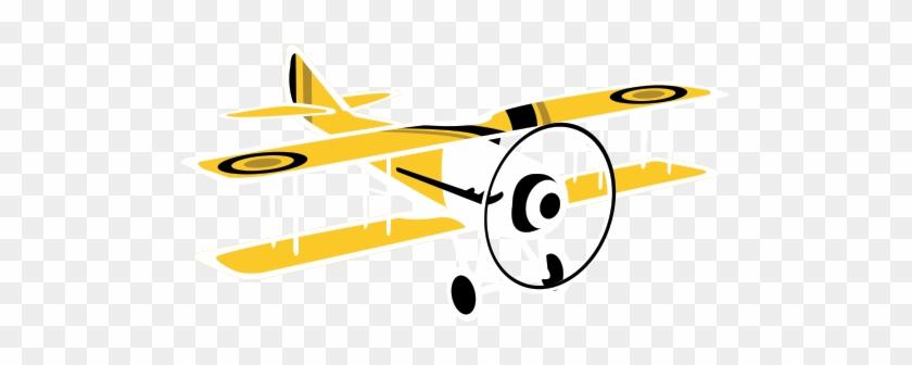 Flyboys Deli - Light Aircraft #572329