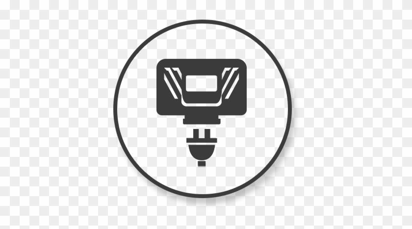 Plug & Play In 10 Minutes - Ecu Icon #572355