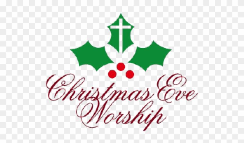Christmas Eve Clipart - Christmas Eve Clip Art #572396