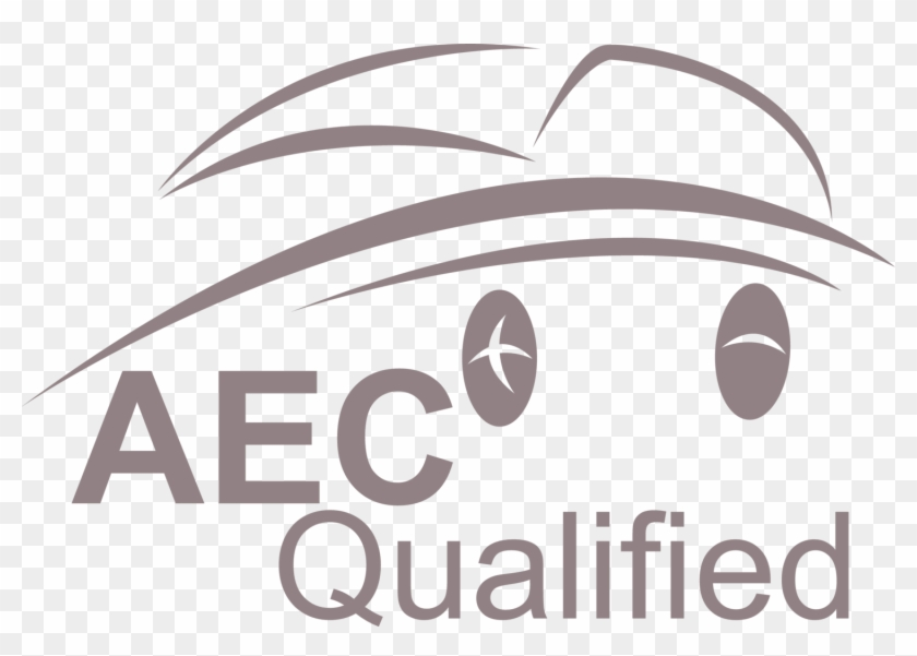 Aec Qualified - Battery Recycling #572422