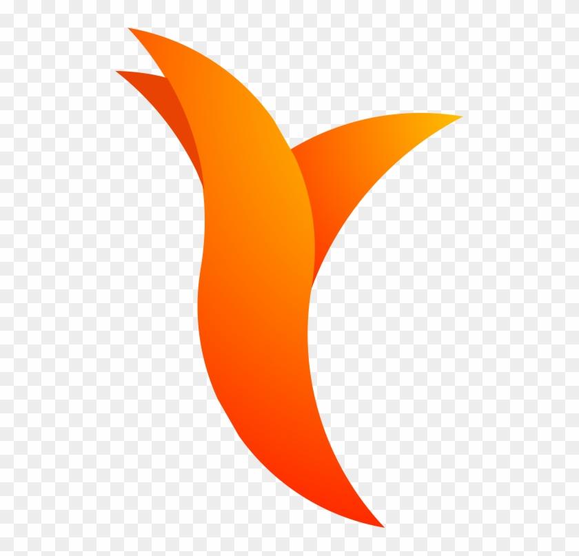 Logo - Logo #572476