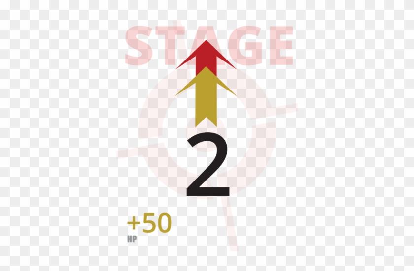 Thundercat / Sidewinder Stage - Graphic Design #572479