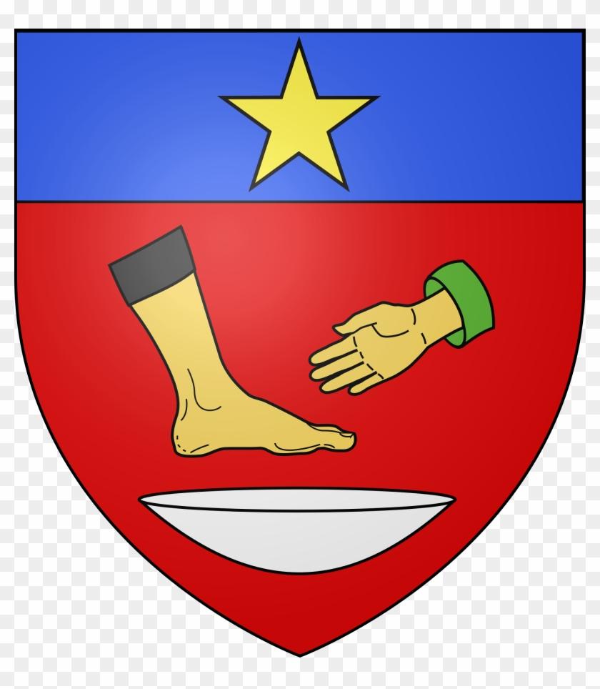 Open - Emblem #572482