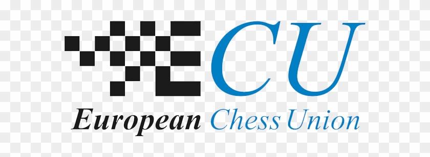 European Chess Union #572487