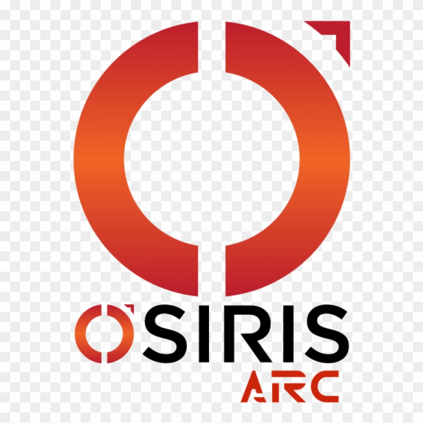 Uprev Osiris Arc Feature Add-on License - Circle #572504