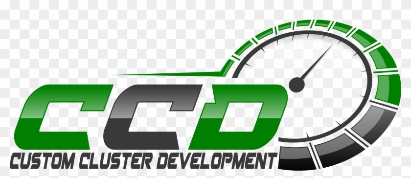 Custom Cluster Development - Custom Cluster Development #572526
