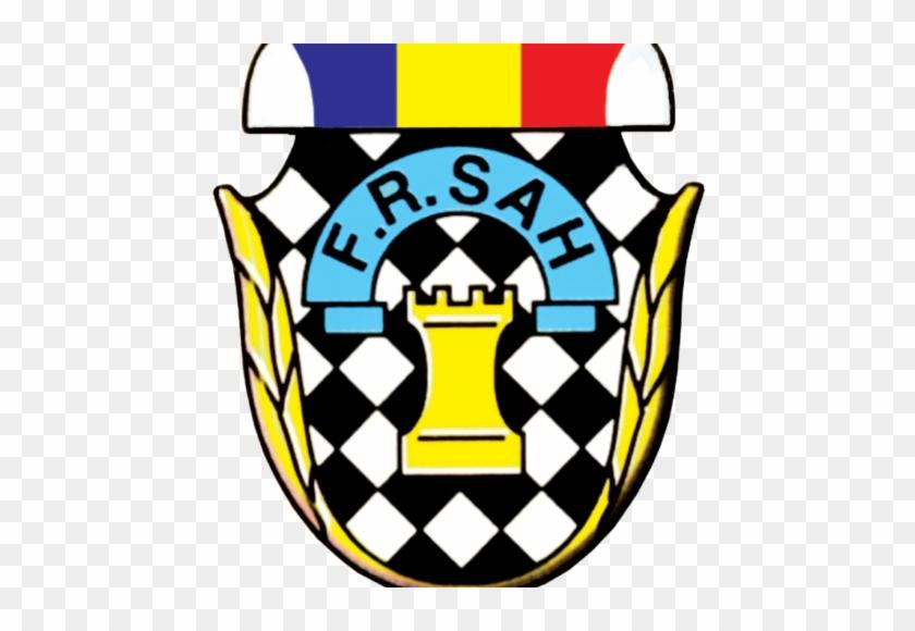 Romanian Chess Federation - Federatia Romana De Sah #572547