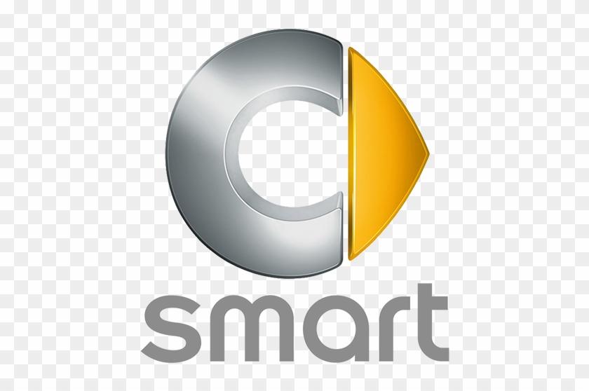 Smart Car #572564