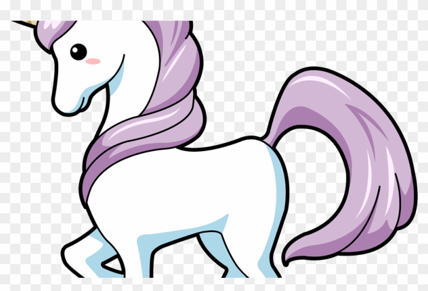 Cakecrush On The Town - Animated Pictures Of Unicorn #572740