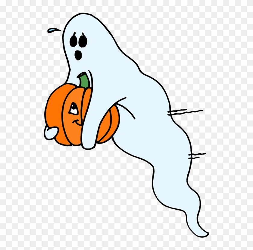 Ghost » Ghost - Halloween Malvorlagen - Free Transparent PNG Clipart ...