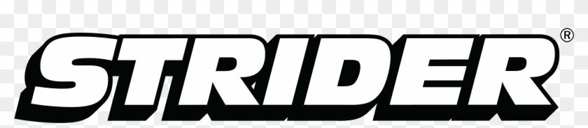 Download As Png - Strider Bike #573368