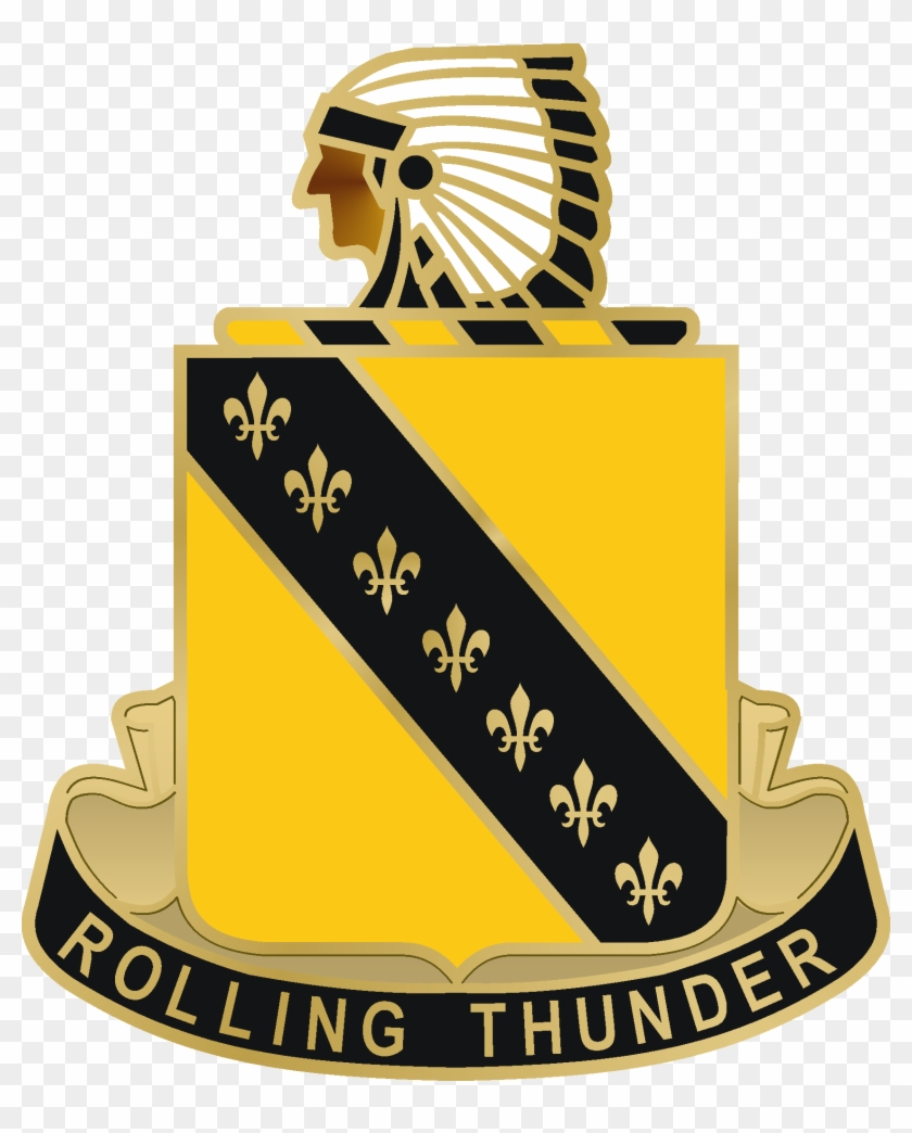 Military Insignia - Military Insignia #573894