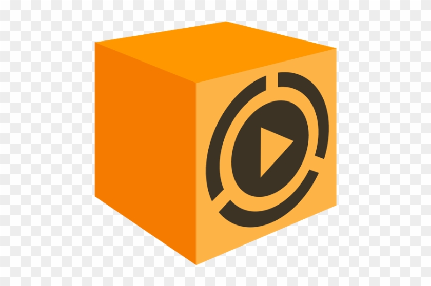 Musicbox Orange Music Download Screenshot 1 - Orange Box Music Download #573920