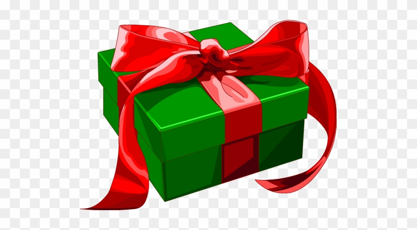 Christmas Presents Png.Free Christmas Presents Vector Illustrations Free Vectors