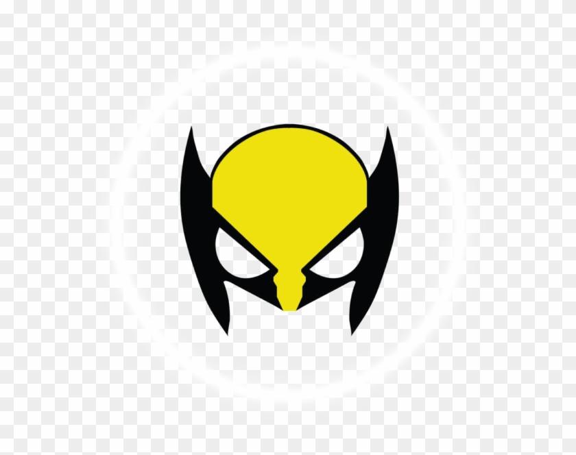 Superhero mask template pdf free transparent png clipart images superhero mask template pdf maxwellsz