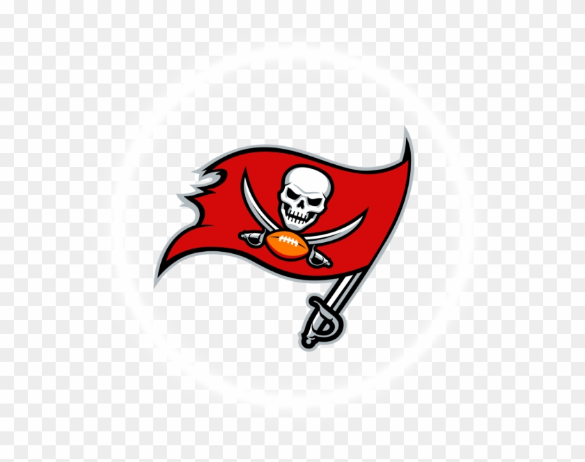 2 Wireless Led Laser Tampa Bay Buccaneers Car Door Tampa Bay Buccaneers Colors Free Transparent Png Clipart Images Download