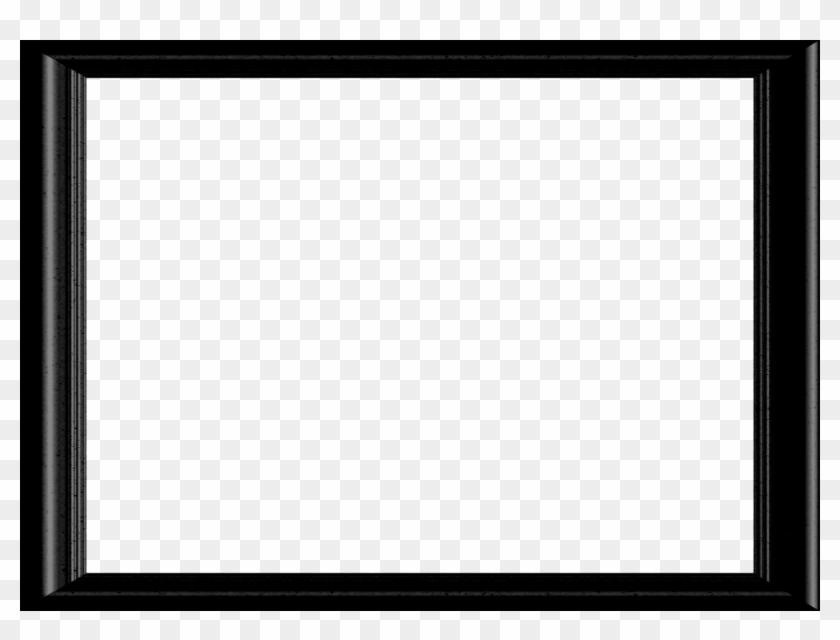 modern frame png source simple black picture frame free transparent png clipart images download modern frame png source simple black