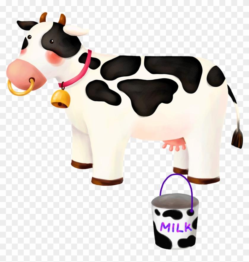 Cow Wallpaper Cattle Cartoon Network Wallpaper Cow Wallpaper