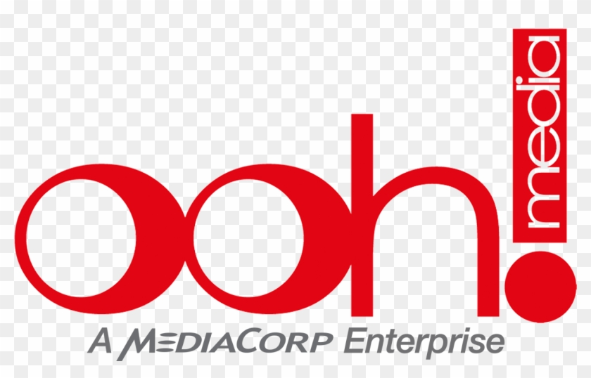 8 Chinese Drama Series 2010s,msn Singapore Outlook - Mediacorp Ooh