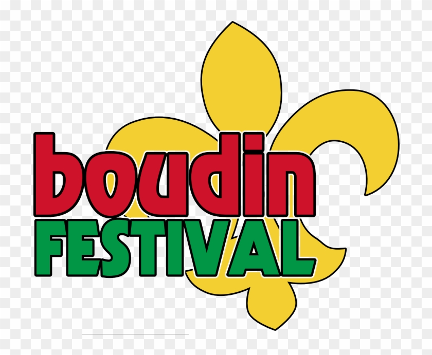 Festivals In Louisiana 2018 #576377