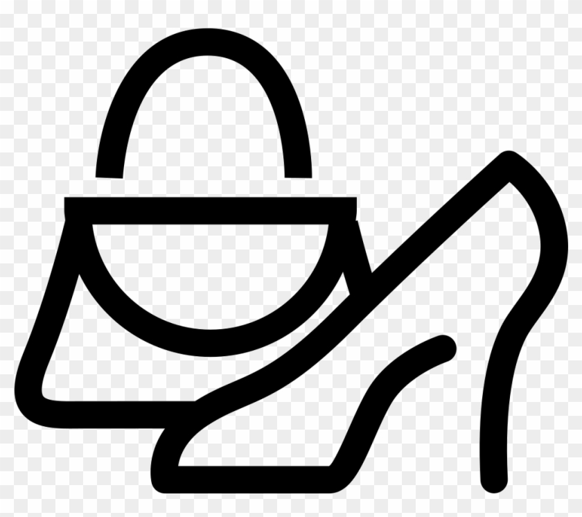 Category Supplies Boutique Shoes Bag Comments Bags And