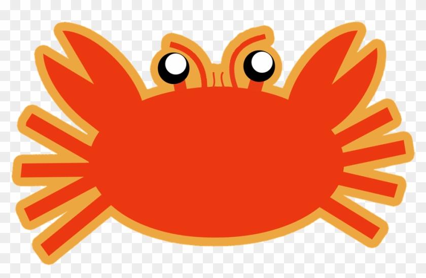 hermit crab clipart 25 buy clip art seafood png cartoon free rh clipartmax com Seafood Platter Clip Art Catfish Clip Art