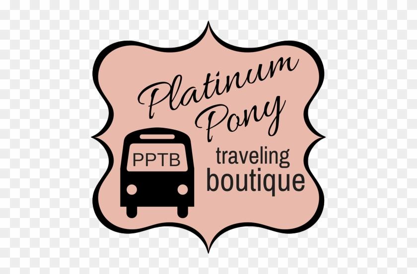 Platinum Pony Traveling Boutique - Prayer Journal For Girls #576760