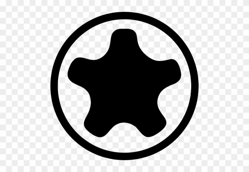 Wiha 92189 50 Piece Master Technicians Bench Top Screwdriver Star