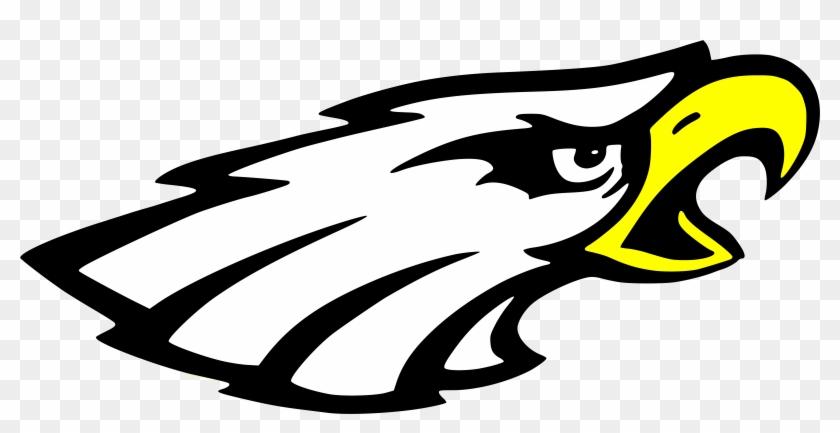 Big Walnut Golden Eagles - Big Walnut High School Eagle #577959